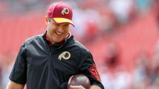 Jay-Gruden-092515-GETTY-FTR.jpg