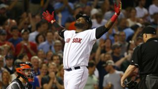 David-Ortiz-062815-GETTY-FTR