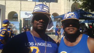 LA Rams fans-curious-Lisa Horne-ftr.jpg
