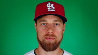 CARDINALS-Ben-Zobrist-111015-MLB-FTR.jpg