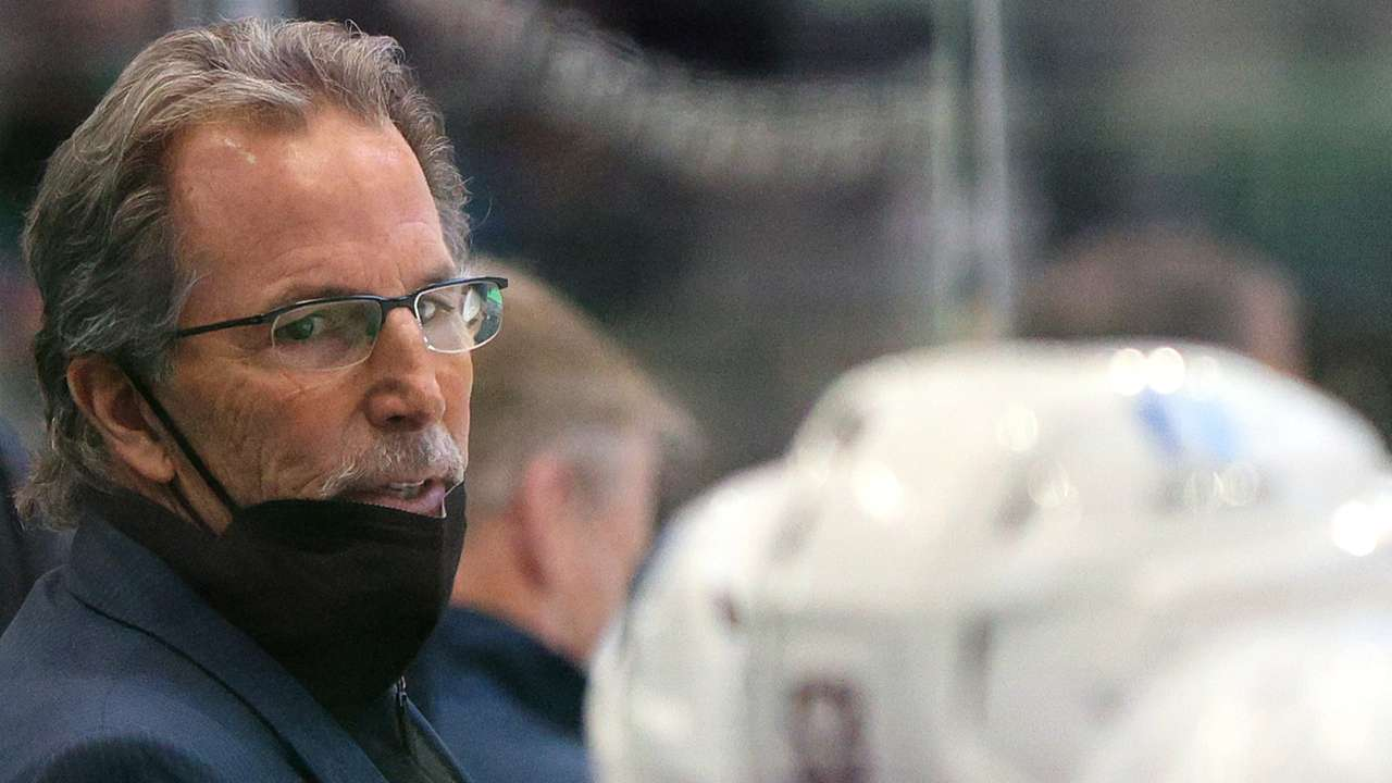 john-tortorella-blue-jackets-050821-getty-ftr.jpeg