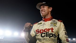 Carl Edwards-Texas-getty-ftr.jpg