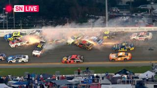 Daytona-500-wreck-getty-ftr