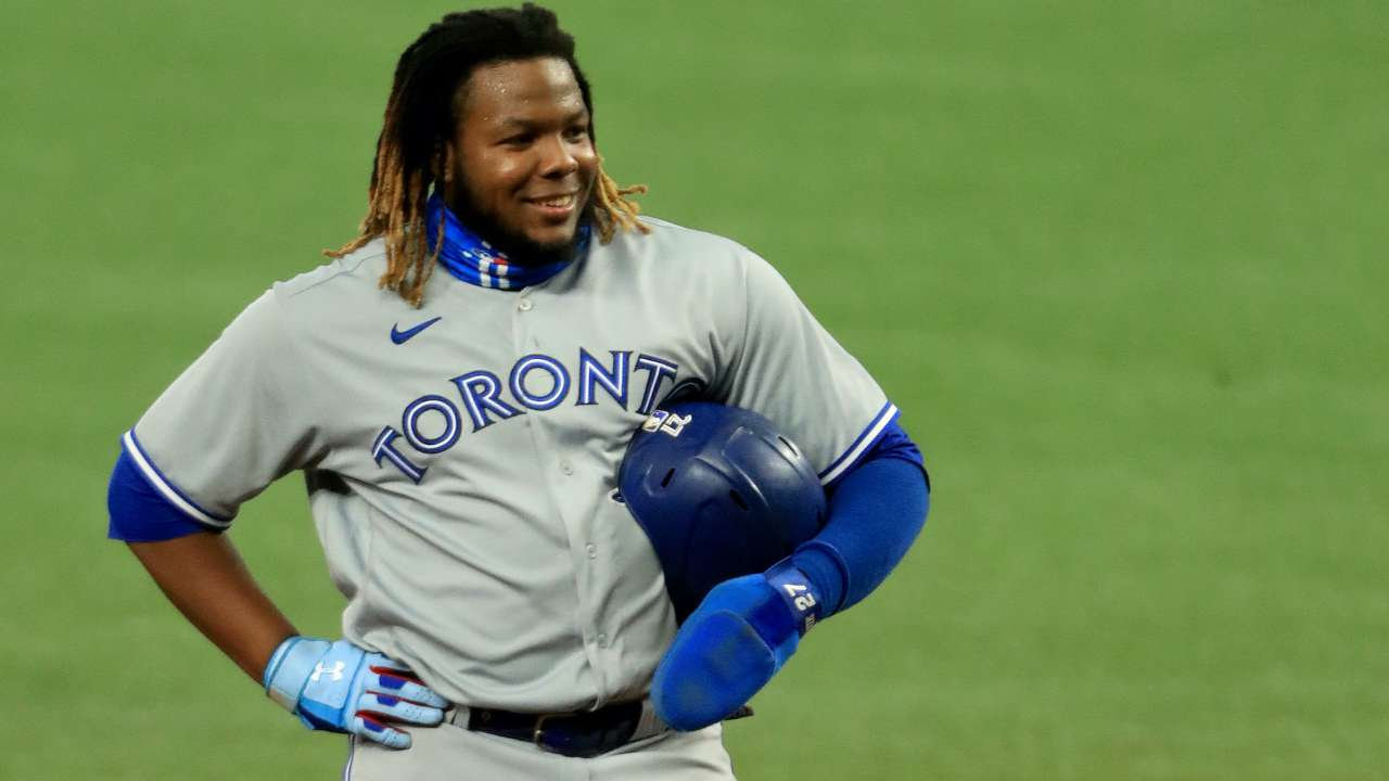 vladimir-guerrero-jr-092920-getty-ft
