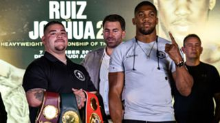 Andy-Ruiz-Jr-Anthony-Joshua-090419-GETTY-FTR
