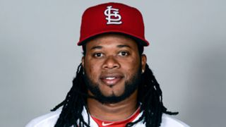 Johnny-Cueto-Cardinals-070915-MLB-FTR.jpg