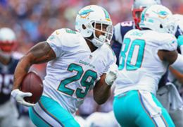 arian-foster-dolphins-ftr