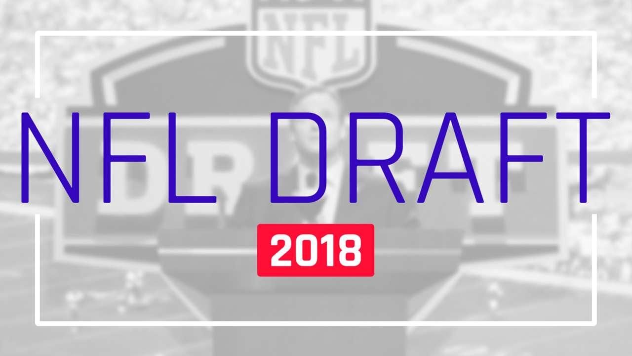 NFL-Draft-2018-FTR-042618