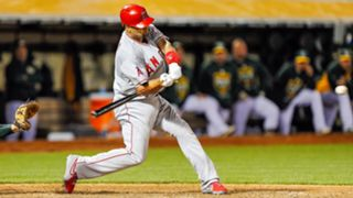 06-Albert-Pujols-080115-Getty-FTR.jpg