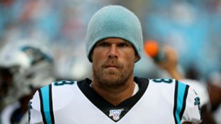 greg-olsen-091119-getty-ftr