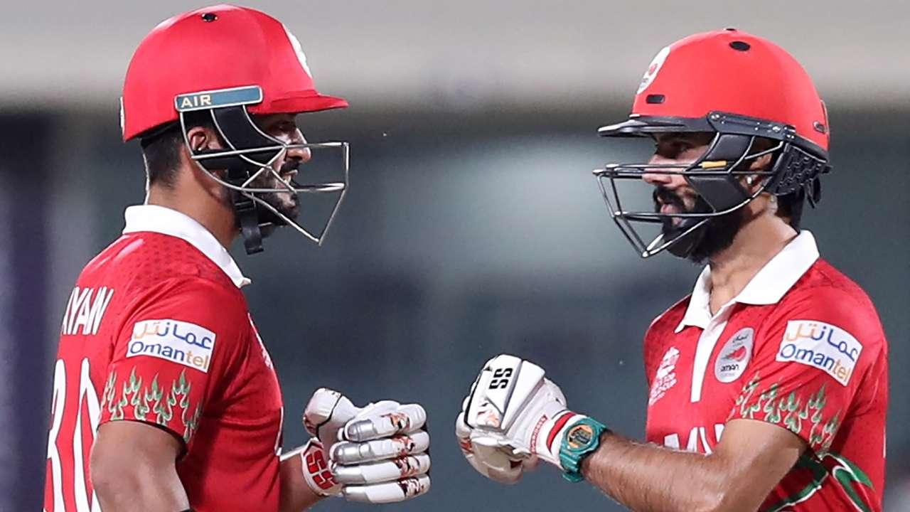 Oman-T20-World-Cup-101921