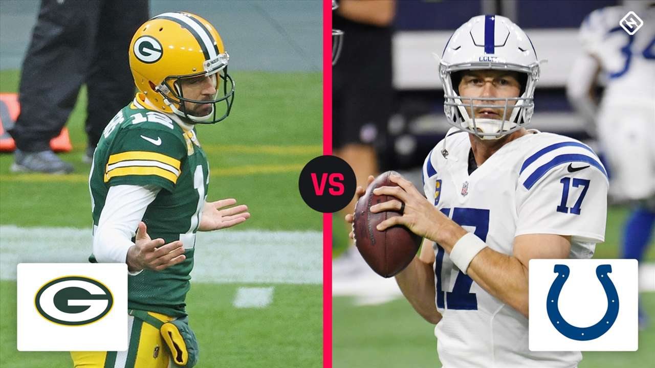 rodgers-rivers-111920-getty-ftr