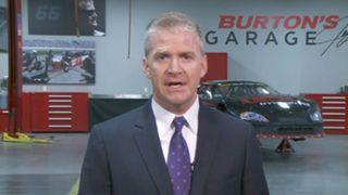 Jeff-Burton-111515-FTR-NBC.jpg
