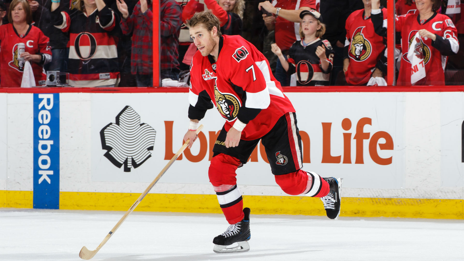 Nhl Trades Contract Impasse Paves Way For Kyle Turris To Join Predators Sporting News Canada