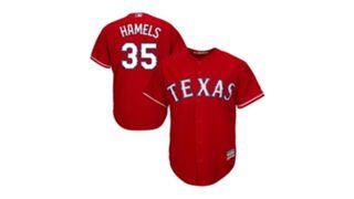 JERSEY-Cole-Hamels-080415-MLB-FTR.jpg