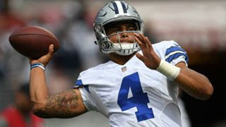 DakPrescott-Getty-FTR-100216.jpg