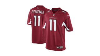 JERSEY-Larry-Fitzgerald-080415-NFL-FTR.jpg