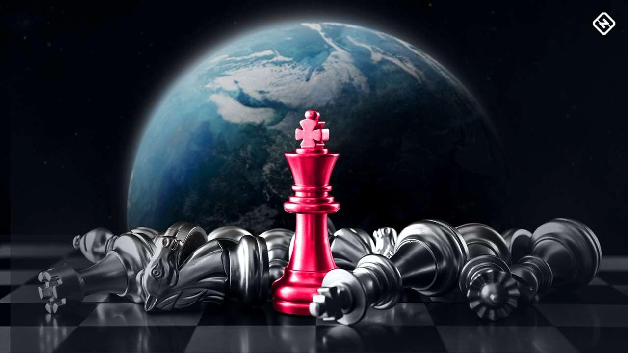 global-chess-033020-ftr