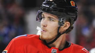 matthew-tkachuk-092519-getty-ftr