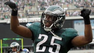 LeSean-McCoy-Eagles-042417-getty-ftr