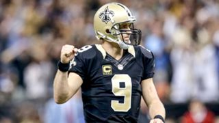 DrewBrees-122115-Getty-FTR.jpg