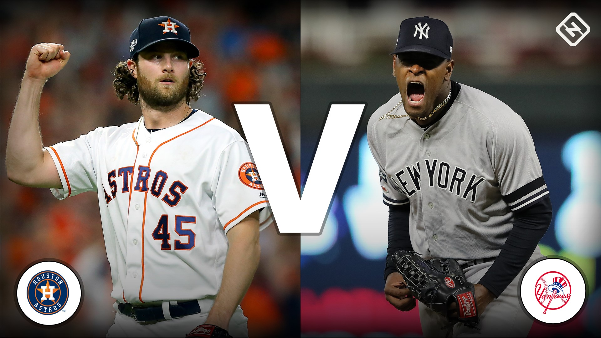 Astros 2019 >> Alcs 2019 Preview Who Has The Edge In Yankees Vs Astros