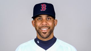 RED-SOX-David-Price-110415-MLB-FTR.jpg