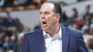 Mike-Brey-012520-Getty-FTR.jpg
