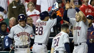 Astros-102619-Getty-FTR