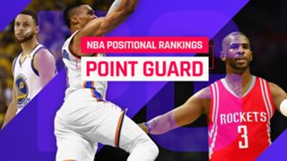curry-westbrook-paul-point-guard-rankings-ftr-091917.jpg