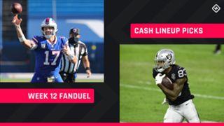 week12-fanduel-cash-112320-getty-ftr