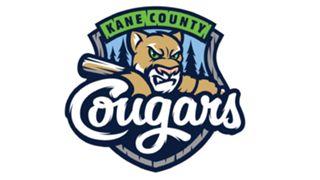 Kane-County-Cougars-112415-MiLB-FTR