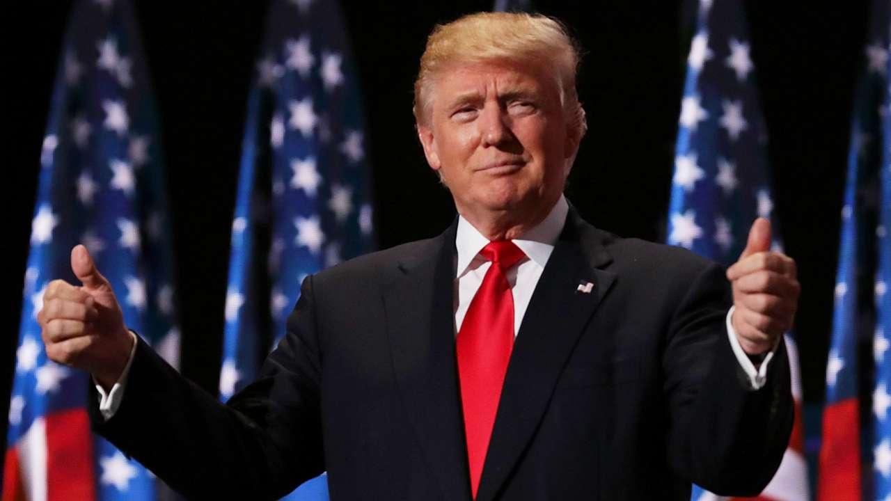 Donald-Trump-file-090921-Getty-FTR