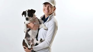 Cindy LaCrosse (LPGA)