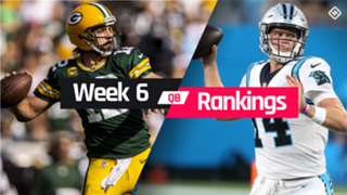 Week-6-QB-Rankings-Getty-FTR