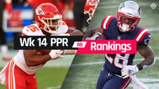 Week-14-Fantasy-PPR-RB-Rankings-FTR