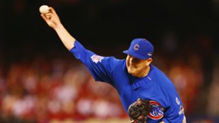 Trevor Cahill-101615-getty-ftr.jpg