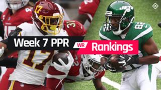Week-7-Fantasy-WR-PPR-Rankings-FTR
