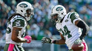calvin-pryor-darrelle-revis-101815-getty-ftr.jpg