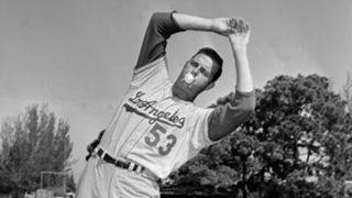 MLB-UNIFORMS-Don Drysdale-011316-AP-FTR.jpg