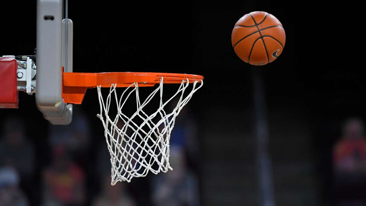Basketball net-030321-GETTY-FTR