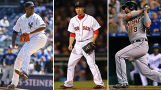 MLB Uniforms-050514-GETTY-FTR.jpg