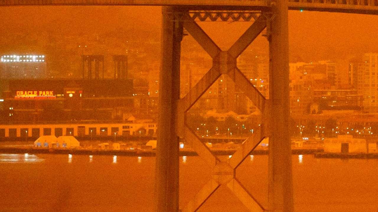 Oracle-Park-haze-090920-Getty-FTR.jpg