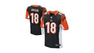 JERSEY-AJ-Green-080415-NFL-FTR.jpg