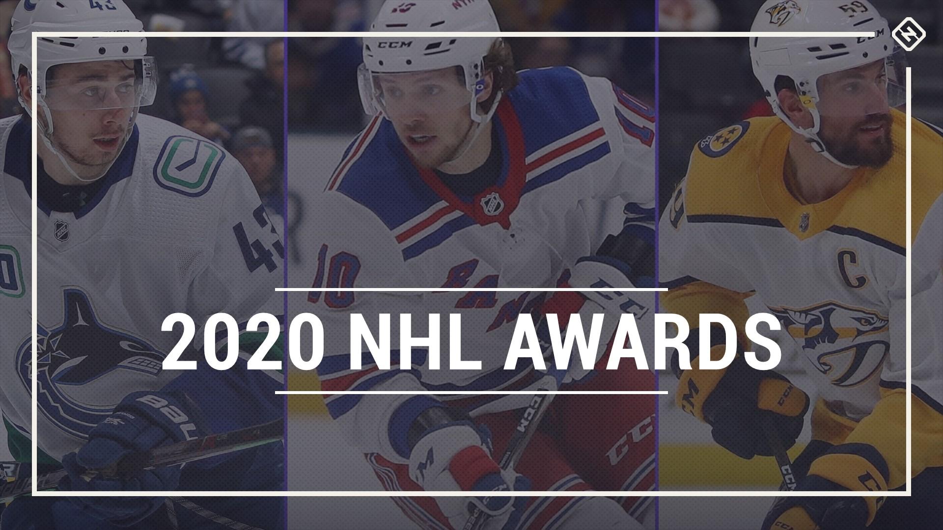 Nhl-awards-090720-getty-ftrjpeg_18k6pwof995j5194zpoxahaw2t