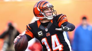 Andy-Dalton-122614-FTR-GETTY