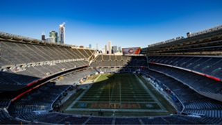 Bears-stadium-082817-Getty-FTR.jpg