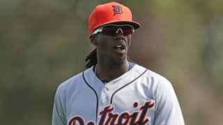 cameron-maybin-050316-ftr-getty.jpg