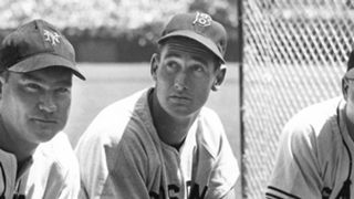Ted Williams-111915-SN-FTR.jpg