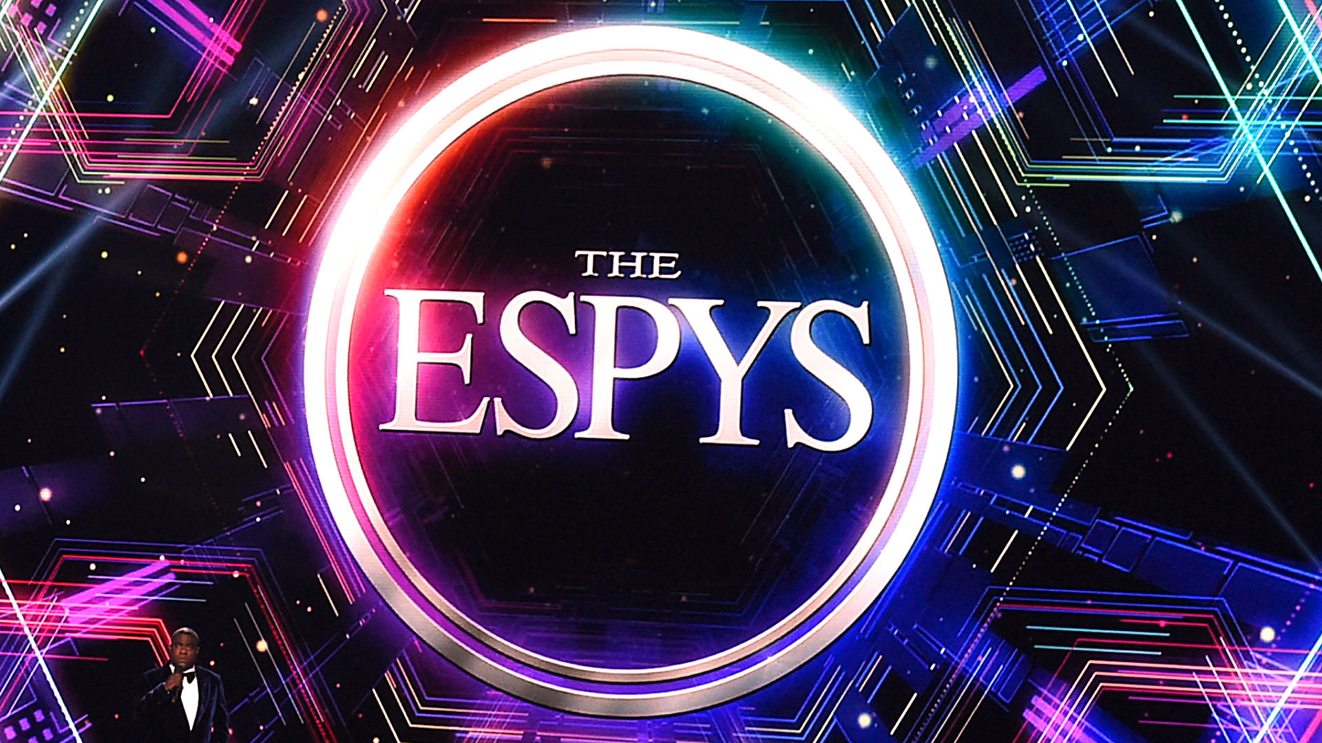 Espy Award Winners 2020 Full Results Highlights Best Moments From The Espys Sporting News